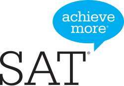 SAT review classes on Long Island