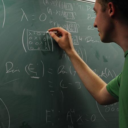 Integrated Algebra Regents Review