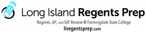 Regents review classes in Farmingdale, Long Island