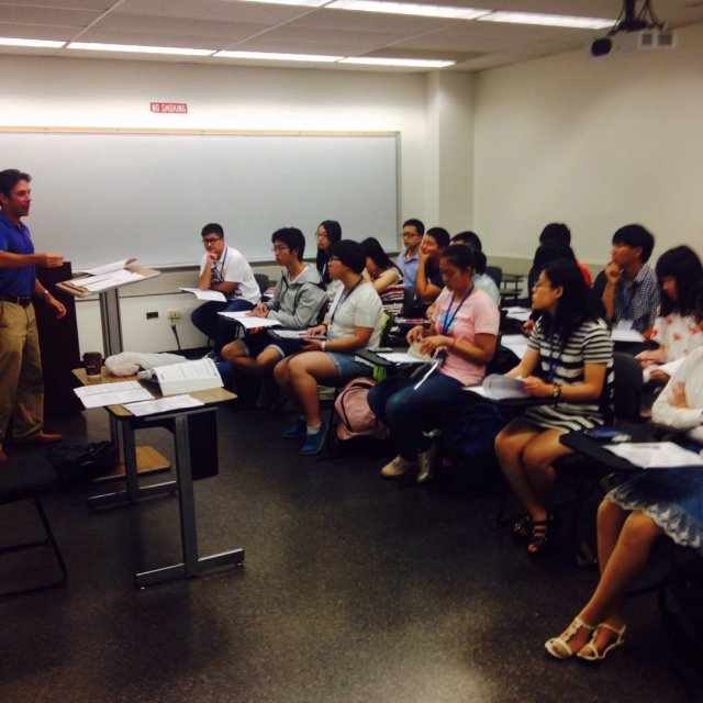 Regents Review Classes On Long Island