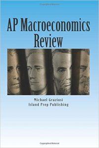ap macro review book