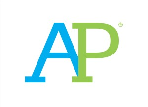 AP Review Classes