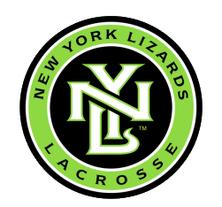 Long Island Regents Prep sponsors NY Lizards home opener.