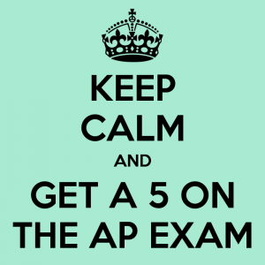 AP review