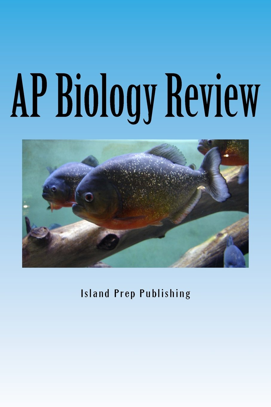 review for ap Review of the electricity topics covered in the ap physics 1 curriculum.