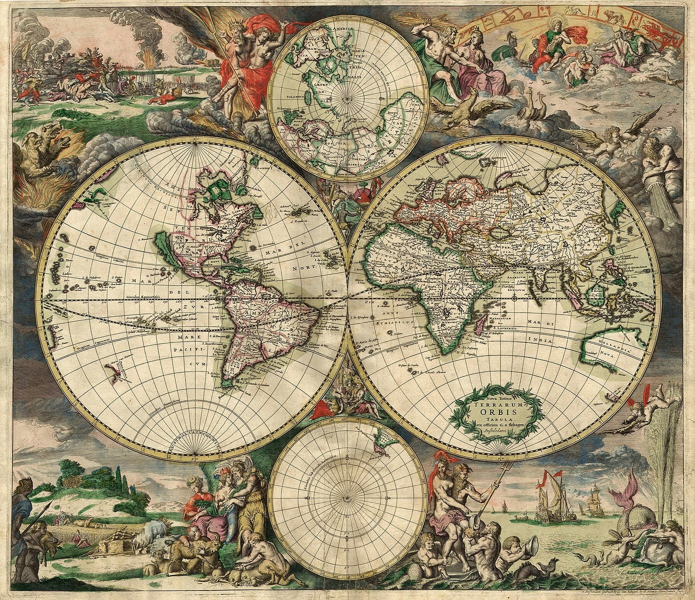 Global History Regents - Long Island Regents Prep Long ...